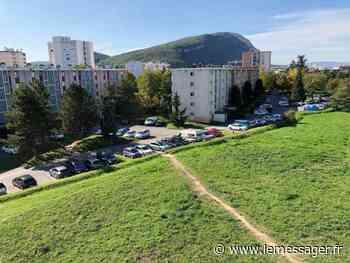 Annemasse quatrième ville la plus inégalitaire de France - Le Messager