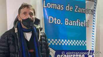 Cayó el «falso doctor» en Lomas de Zamora: había hecho más de 500 recetas a niños - El Intransigente