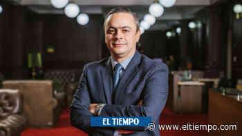 'Buscamos paz sin impunidad y con justicia eficaz': Restrepo Gómez - El Tiempo