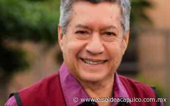 Denuncia Marcial Rodríguez Saldaña presunta desaparición de comisario de Changata - El Sol de Acapulco