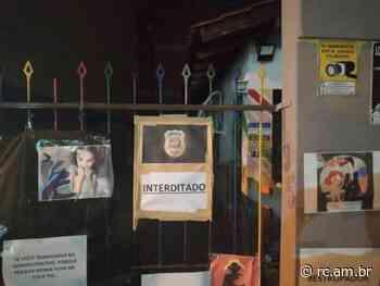 Concluído inquérito de homem que teria abusado de 22 crianças, em Itapema - Rádio Cidade