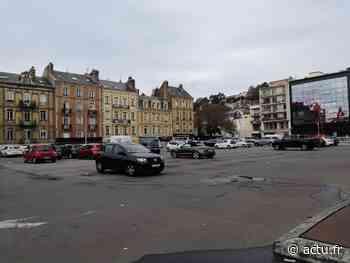 Le Havre. Faut-il débaptiser la place Thiers ? Le casse tête des noms de rues - 76actu