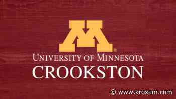 UMC SCHOLARSHIPS AVAILABLE TO CLEARBROOK-GONVICK, AND GOODRIDGE-GRYGLA GRADS AND STUDENTS FROM EUCLID - kroxam.com