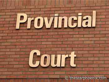 Martensville man charged with two separate assaults against same woman - Saskatoon StarPhoenix