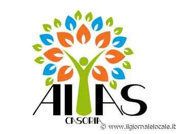 Aias Casoria, nuovo progetto per l'inclusione dei ragazzi disabili - ilgiornalelocale