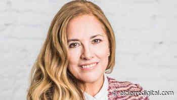 """Almudena G. Páramo, periodista y autora de 'Miedos de Mujer': """"Debemos ser siempre los ojos de la sociedad"""" - El Cierre Digital"""