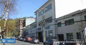 Liceo Experimental de Concepción es reconocido como pionero en la inclusión de la diversidad sexual - BioBioChile