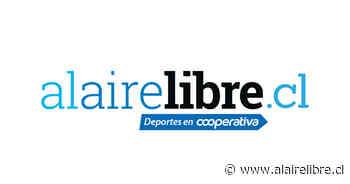 U. de Concepción y Audax Italiano celebraron en la jornada dominical del fútbol femenino - AlAireLibre.cl