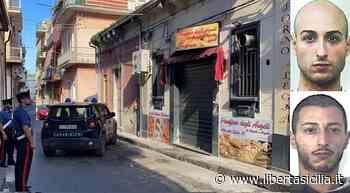 Lentini. Omicidio Greco, la Corte d'assise aretusea rigetta la richiesta di abbreviato - Libertà Sicilia