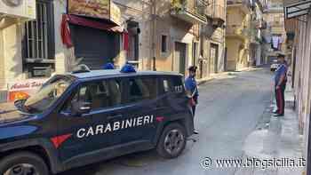 """Omicidio a Lentini, """"mancano due minuti di immagini sul delitto"""" - BlogSicilia.it"""
