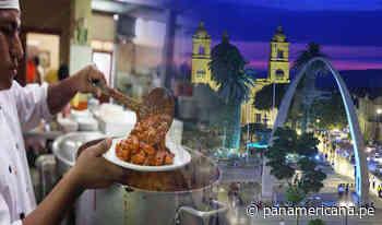 Tacna: sinónimo de patriotismo y lealtad - Panamericana Televisión
