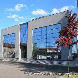 2 giugno Villa Cortese - Sempione News