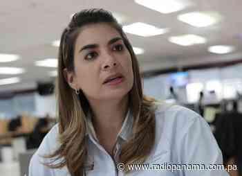 Alcaldesa de Penonomé responsabiliza a autoridades del Minsa por aumento de casos en Coclé - Radio Panamá