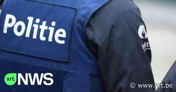 Korpschef politiezone Erpe-Mere/Lede (die in opspraak kwam rond afluistering) is tijdelijk geschorst - VRT NWS