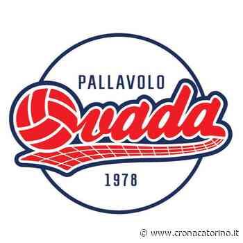 Pallavolo Ovada, i risultati della Serie C femminile e della C maschile - Notizie Torino - Cronaca Torino