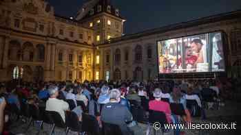 A Ovada, tornano i film all'aperto e si parte già a giugno - Il Secolo XIX