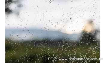 Confira a previsão do tempo para Imbituba, Garopaba, região e toda Santa Catarina até a próxima sexta-feira - Portal AHora