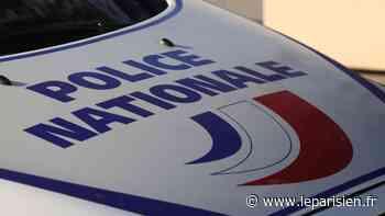 Viroflay : à la gare Chaville-Vélizy, la dispute du couple de SDF finit par des coups de couteau - Le Parisien