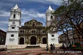 Nuevas disposiciones de toque de queda para Panamá, Chiriquí y Veraguas, publicadas en la 'Gaceta Oficial' - La Prensa Panamá