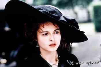 Helena Bonham Carter turns 55: a look back - Photos - UPI.com
