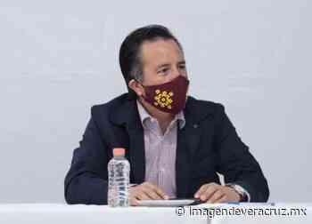 Se investigan crimen de candidato en Cazones y feminicidio en Nanchital: CGJ - Imagen de Veracruz
