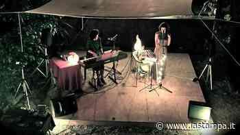 In tour con Novara Jazz a Cameri a Oleggio: tornano il sax di Sabir Mateen e il duo O-Janà - La Stampa