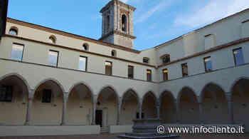 Riaprono i musei provinciali: porte aperte anche a Sala Consilina e Buccino - Info Cilento