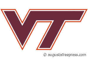 Virginia Tech to play St. Bonaventure in Basketball Hall of Fame Shootout - Augusta Free Press