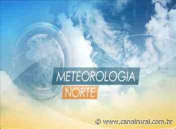 Rio Negro passa pela maior cheia em 100 anos - Canal Rural