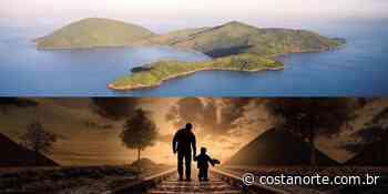De 7 lugares para visitar em Praia Grande à naufrágio em Ubatuba, saiba o que repercutiu em maio - Jornal Costa Norte