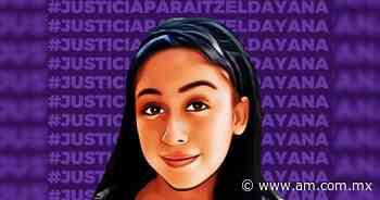 Veracruz: detienen a presunto feminicida de Itzel Dayana Cisneros Gómez - Periódico AM