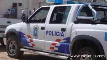 Santiago del Estero: Menor de 12 años abusó sexualmente de su prima de 3 - Diario El Esquiu