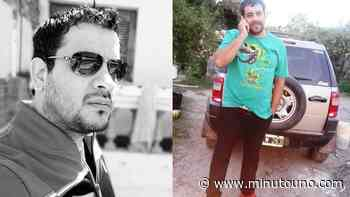 Santiago del Estero: dos hermanos murieron por coronavirus con horas de diferencia - Minutouno.com
