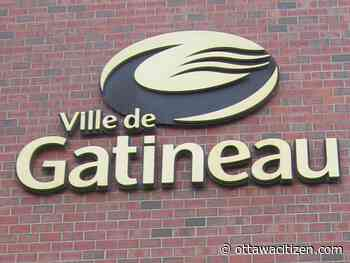 Gatineau asks residents to conserve water during heat wave - Ottawa Citizen