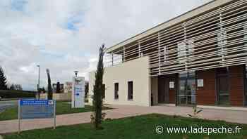 Lavaur. Des permanences pour la mutuelle santé communale - LaDepeche.fr