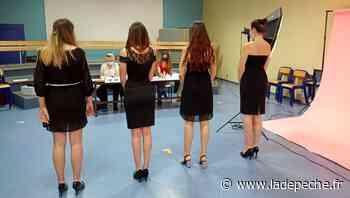 Le Comité Miss Tarn sélectionne ses candidates à Lavaur - LaDepeche.fr