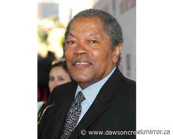 Clarence Williams III, 'The Mod Squad's' Linc, dies at 81 - Dawson Creek Mirror