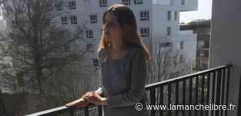 Avranches. Affaire Mila : Floriane Gouget, également menacée, assiste au procès - la Manche Libre