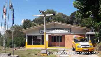 CRBM de Taquara autua motorista por embriaguez após acidente de trânsito - Repercussão Paranhana