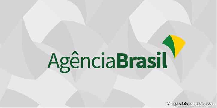 Rio das Pedras: prefeitura do RJ derruba terraço de prédio vizinho - EBC