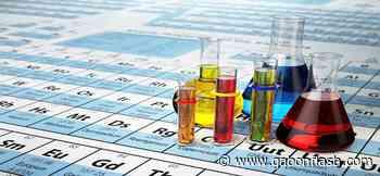 Amine grasse Défis futurs du marché 2021, production, analyse de la demande et perspectives jusqu'en 2029 : Akzo Nobel, Solvay, Global Amines, P&G Chem - Gabonflash - Gabon Flash