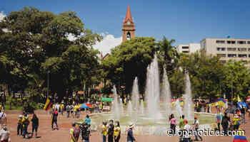 Neiva, un año siendo la segunda ciudad más costosa del país - Opanoticias