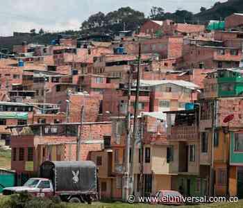 Procurador de Facatativá prohíbe a concejales participar en paro nacional - El Universal - Colombia