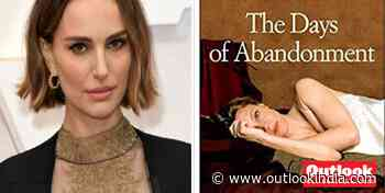Mary-Louise Parker To Be Seen With Natalie Portman In 'The Days Of Abandonment' - Outlook India