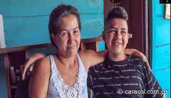 Latidos de esperanza: donante regala corazón a un joven cordobés - Caracol Radio