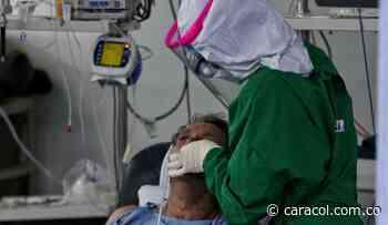 Alerta en Córdoba por desabastecimiento de insumos médicos en las clínicas - Caracol Radio
