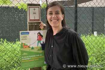 Gemeente wil hondenbaasjes zindelijk maken - Het Nieuwsblad