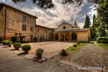 Classica, l'Ort ritorna a suonare a Montaione e Gambassi Terme - gonews