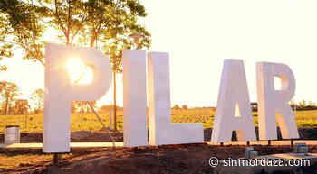 El gobierno provincial construirá un nuevo centro de Salud en Pilar - Sin Mordaza