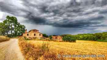 El encanto del Vallès más rural - La Vanguardia